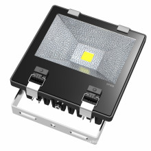Outdoor LED Lighting 70W LED Flood Lamp Ce RoHS Approval
