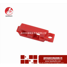 Wenzhou BAODI Snap-On Breaker Lockout BDS-D8621