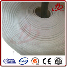 100% filament polyester airslide fabric