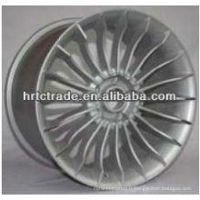 Roue en aluminium réplique à bas prix à l'américaine