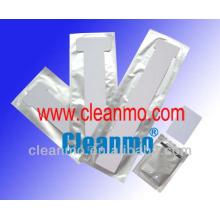 """3633-0054 Magicard Kits de nettoyage pour imprimante """"J"""""""