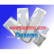 """3633-0054 наборы для чистки Magicard для принтера """"Джей"""""""