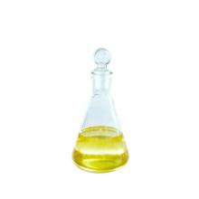 Intermédiaires pharmaceutiques 50% Acide glyoxylique