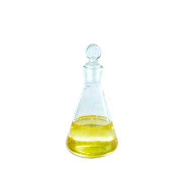 Intermediários farmacêuticos 50% de ácido glioxílico