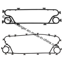 Heat Exchanger Gasket (replacement for M3, M6, M10, M15, M20, MX25B, M30, TS6M, TS20M)