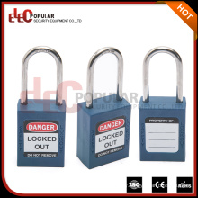 Elecpopular Trend 2017 Factory Directly Quality Guaranteed Padlock