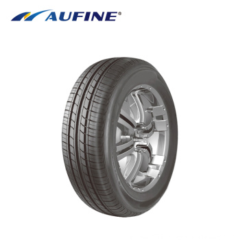 13 inch to 24 inch Aufine top quality passenger car tyres, 185/65R16, long driving mileage, high performance