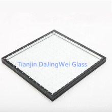 Factory Supply High Quality vacuum insulated glass
