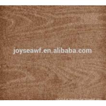 Woodboard gravado madeira grossa do mar 1220 * 2440MM / 1000 * 2000MM da alegria