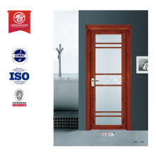 Puerta interior puerta de aluminio puerta de aluminio puerta de aluminio
