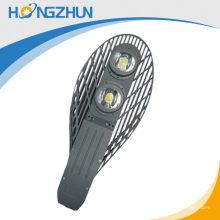 Lâmpadas de assoalho de luzes de rua do fator de poder superior CE ROHS aprovado