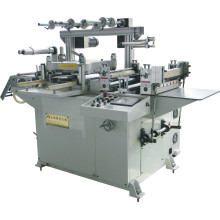 Screen Saver Die Cutting Machine (DP-320B/DP-420B)