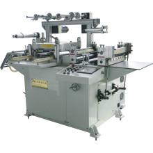 Proteção de tela de espuma e privacidade Die Cutting Machine (DP-320B)