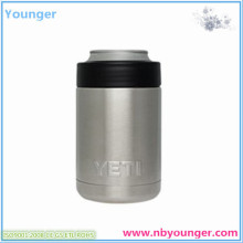 Hot Sale Colster Stainless Steel 12oz Yeti Cups