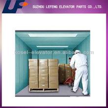 Cargo Elevator,Goods Elevator,Freight Elevator