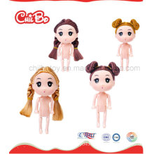 2016 Hot Sale Fashion Baby Doll Beauty Barbiee Dolls