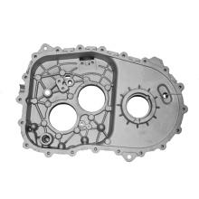 Aluminium Getriebedeckel