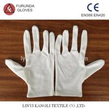 Fornecedor de luvas de inspeção TC em Linyi, China