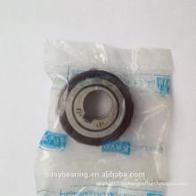 Cojinetes excéntricos de gran tamaño 614 43-59 Rodamiento YSX