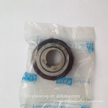Hot Large stock eccentric bearings 614 43-59 YSX bearing