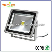 3years warranty Bridgelux chip LED FloodLight