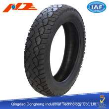 6pr and 8pr Famous Brand Motorcycle Tire 3.00-8