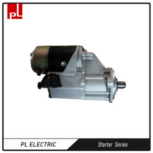 new creation starter11T 40m 12v 2.5kw 28100-40291