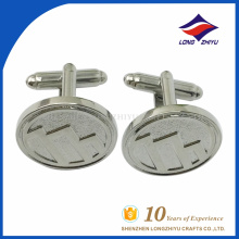 Design your own high quality bulk cufflinks for wholesale