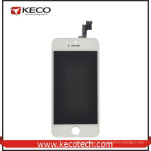 Christmas promotion price LCD Display Screen Assembly for iPhone 5s