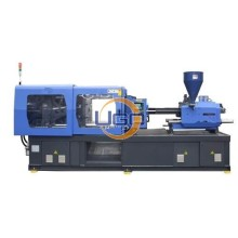 UGO-500T Energy saving Injection moulding machine