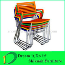 2014 modern leisure metal offfice chair