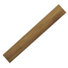Commercial Non-Slip SPC Recycled Plastic Flooring