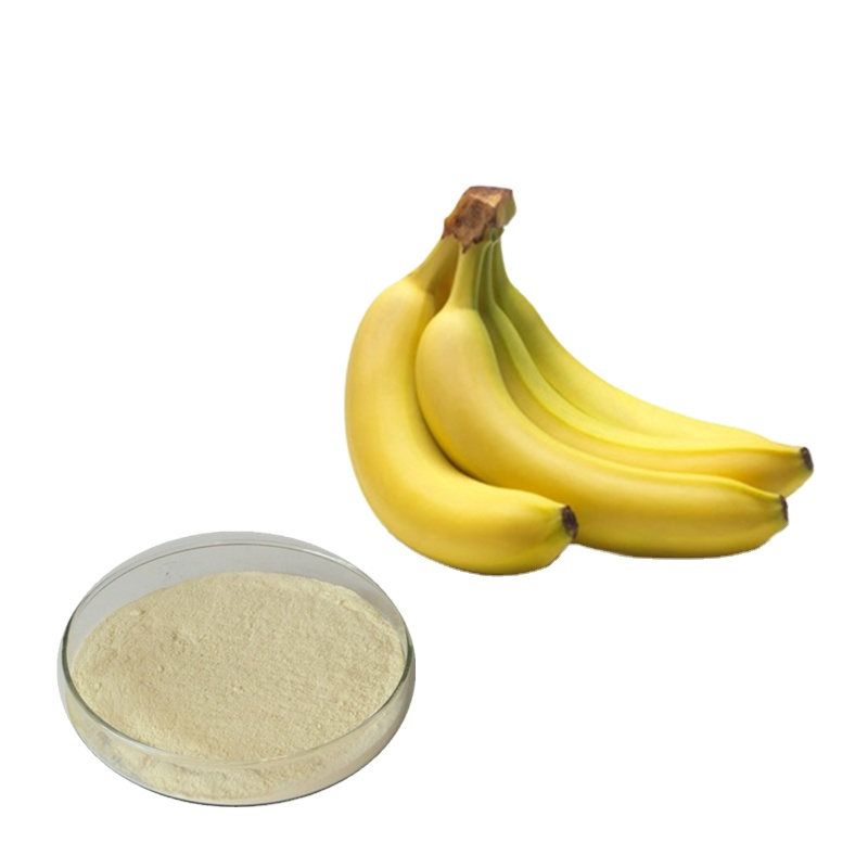 Banana Fruit Powder 4 Jpg