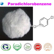High quality Paradichlorobenzene (PDCB) CAS No.: 106-46-7 with fast delivery