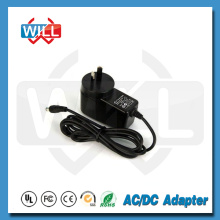 Factory Wholesale 13 5v power charger ac adapter for asus 19v 1.75a