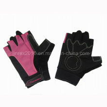 Cycling Half Finger Sports Bike Bicycle Sport Glove