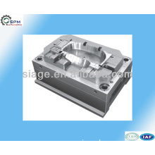 plastic cleaning tools mold manufacturer