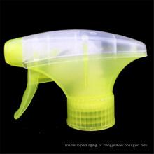 Fornecimento de Fábrica! Dispensador de névoa fina China fábrica Pulverizador de névoa de jardim (NTS14)
