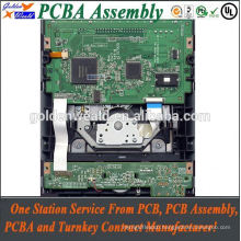 OEM Good quality pcba clone pcba made in china pcba android