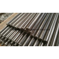 Screen Lateral / Header Laterals / Stainless Steel Lateral Arm