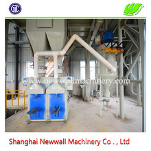Valve Bag Packing Machine for Powder