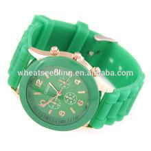 Vogue watch lucky Cheap Smart Watch