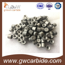Tungsten Carbide Drawing Dies with Hardness