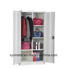 Steel Combination Locker, Clothes Cabinet Locker, Uniform Locker