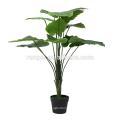 decorative trees artificial bonsai artificial tree