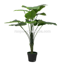 decorative trees artificial bonsai artificial tree