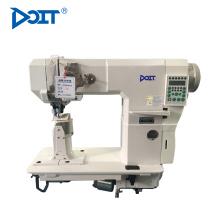 DT9910-D3 industrial post cama única agulha sapato máquina de costura preço