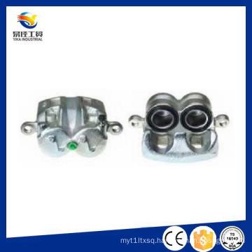 High Quality Brake Parts Auto Brake Caliper Bracket