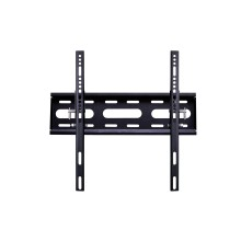"Fixed TV Wall Mount for Most 23""-47"" Tvs"