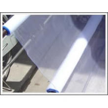 fiberglass insect screen